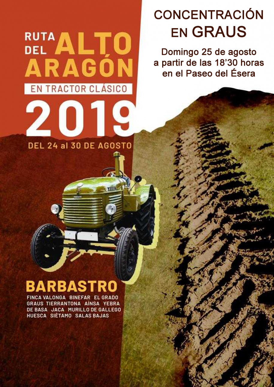 Cartel ruta tractor.jpeg copia 1