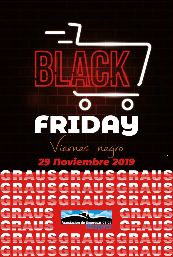 Graus Black Friday 696x1033