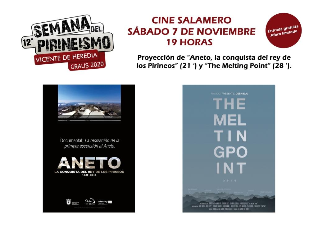Semana pirineismo 2020 copia